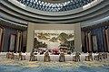 杭州国际博览中心宴会厅.jpg