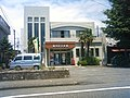 柚木区公会堂 - panoramio.jpg