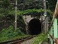 氷川トンネル.JPG