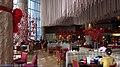 海岸城大饱口福自助餐 The Tasty Buffet - panoramio.jpg