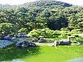 涵翠池 Kansui Pond - panoramio.jpg