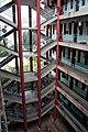 湖北工程学院西区老宿舍楼——2012-09-07 - panoramio.jpg