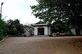 澎湖-第一賓館3.jpg