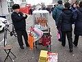 牛年春节前的卖糖葫芦的人 余华峰 - panoramio.jpg