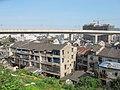 甬台温铁路瓯江特大桥, 2012-07-01 01.jpg