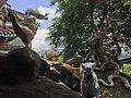 石聖爺廟動物像.jpg
