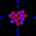碳-14原子核+電子軌道.png
