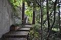 穴澤天神社 - panoramio (38).jpg