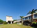 蒲郡東高校の外観.jpg