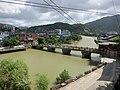 迥龙桥 - Huilong Bridge - 2015.08 - panoramio.jpg