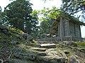 金華山大海祇神社Oowadatsumi-jinjya - panoramio.jpg