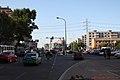 长春市安达街(新京安達街) - panoramio.jpg