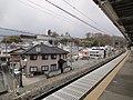 韮崎平和観音 韮崎駅から (48326620937).jpg