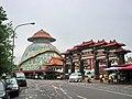 麻豆代天府 Mado Daitian Temple - panoramio.jpg