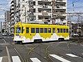 黄色雲時代の501号.jpg