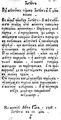 -Из местечка Горок августа в 6 день писано...- 1708 № 09 (11 авг).pdf