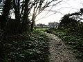 -2018-12-11 Norfolk coast path, Trimingham (2).JPG
