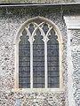 -2019-01-07 Window, South elevation, Church of Margaret's, Paston (2).JPG