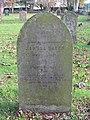 -2019-11-17 Headstone of Samuel Bates, died September 11 1885.JPG
