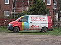 -2020-01-02 E.ON Van, Trimingham.JPG