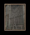 -Notre Dame Cathedral, Rose Window, North Transept- MET DP-1757-029.jpg