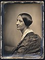 -Woman in Profile with Lace Collar and Shawl- MET 37.14.35.jpg