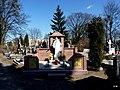 - Cmentarz Nowofarny - panoramio (21).jpg