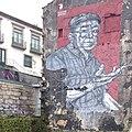 -sreetart -Porto (24267606833).jpg