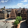 -strasbourg -cathedrale -chateau -rohan (33955812475).jpg