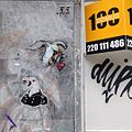 -streetart -Porto (24870485976).jpg