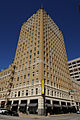 0011Electric Building SW Fort Worth Texas.jpg