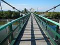 0021jfDaang Fish Bridge River Poblacion Orion Bataanfvf 01.JPG