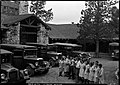 00504 Grand Canyon Historic North Rim Grand Canyon Lodge c. 1930 (4680103148).jpg