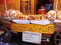 00515 Krakauer Weihnachtsmarkt 2012.JPG