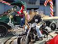 0066 Allentown - America on Wheels Auto Museum - Flickr - KlausNahr.jpg