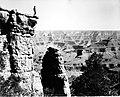 00809 Grand Canyon Grandview Point (7876580464).jpg