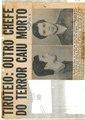 008 - Jornal Carlos Eduardo Fleury, CNV-SP.pdf