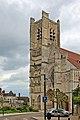 00 1369 Cathédrale Saint-Étienne d'Auxerre.jpg