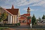 00 2009 03 20 1524 Rotorua - i-Site (Informationszentrum).jpg