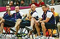010912 - Men's Wheelchair Basketball - 3b - 2012 Summer Paralympics (02).jpg
