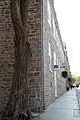01151 Lieux Historique du Canada - 57-63 rue St-Louis - 006.JPG