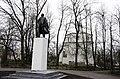 0122-2 December 2015 in Velikiy Novgorod.jpg