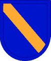 012 Aviation Brigade Flash.png