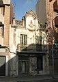 013 Casa al c. Prat de la Riba 46 (Granollers).jpg