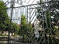 0181jfAsilo de San Vicente de Paul United Nations Avenuefvf 10.jpg