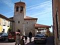 01 Valldolid Zaratan iglesia San Pedro ni.JPG