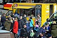 02018 0023 Bielsko-Biała photographs taken on 2018-03-25.jpg