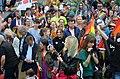 02018 0190 Equality March 2018 in Rzeszów.jpg