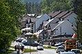 02018 0485 Solina-Stausee, Polańczyk, Zdrojowa.jpg