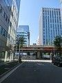 020 切断された日光街道 - panoramio.jpg